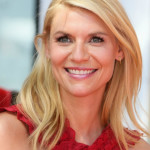 claire danes hobbies religion homeland political views