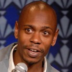dave chappelle religion hobbies views