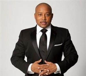 daymond john celebrity religion hobbies political