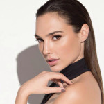 gal gadot religion hobbies political views