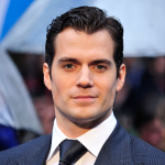 henry cavill religion hobbies political views
