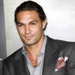 jason momoa hobbies religion political views