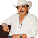 joan sebastian religion hobbies political views