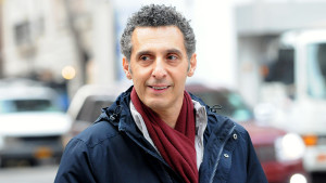 john turturro hobbies religion political views