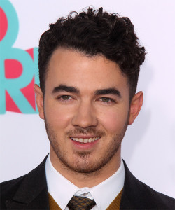 kevin jonas hobbies religion political views