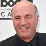 kevin o'leary religiong hobbies views