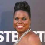 leslie jones hobbies religion politics