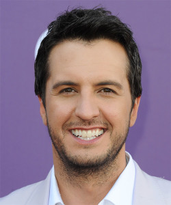 luke bryan religion hobbies political views