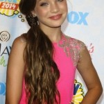 maddie ziegler dance moms religion hobbies