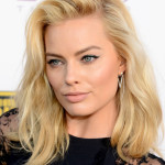 margot robbie hobbies religion political views
