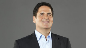 mark cuban hobbies political views religion