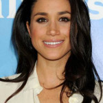 meghan markle religion hobbies