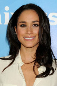 meghan-markle-hobbies-relig