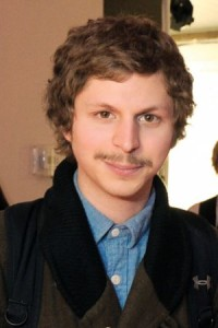 michael cera religion hobbies views