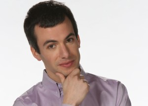 nathan fielder religion hobbies political views
