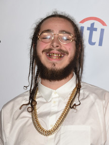 post malone religion hobbies views