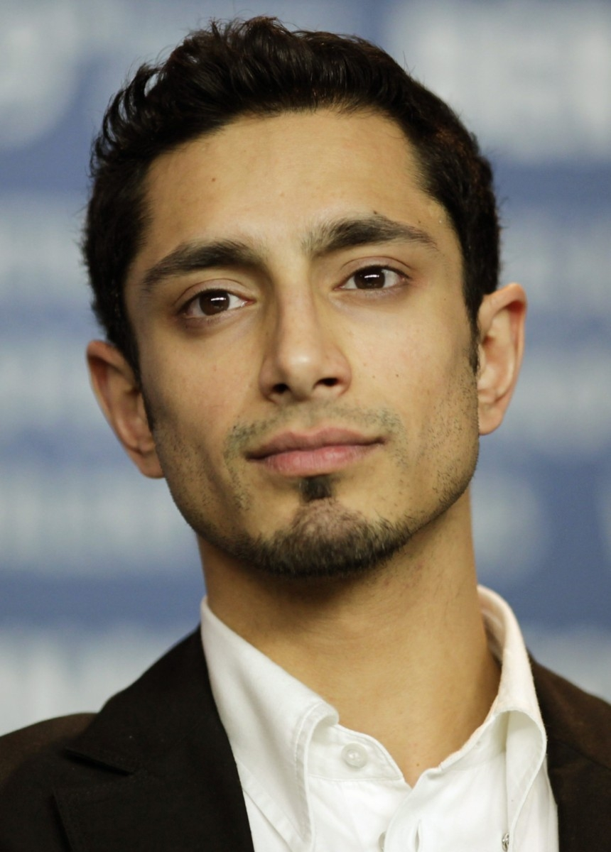 riz ahmed tumblr