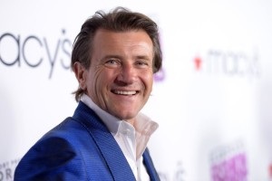 robert herjavec hobbies religion political views