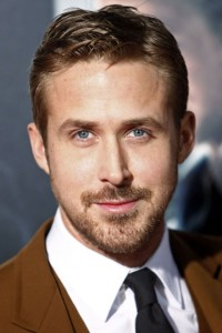 ryan gosling religion hobbies political views