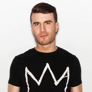 sam hunt religion hobbies political views
