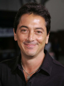 scott baio religion hobbies views