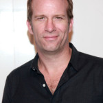 thomas jane hobbies religion political views