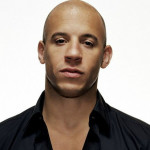 vin diesel hobbies religion political views