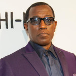 wesley snipes religion hobbies political views