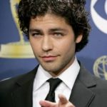 Adrian Grenier religion hobbies political views