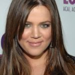 khloe kardashian religion hobbies