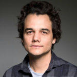 wagner moura religion hobbies