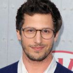 andy samberg religion hobbies