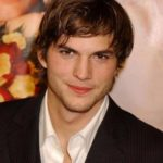 ashton kutcher religion hobbies