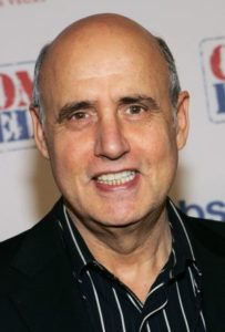 jeffrey tambor religion political views