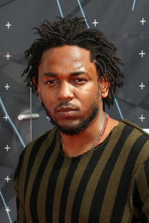 Kendrick Lamar His Religion Hobbies And Political Views