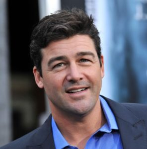 kyle chandler religion hobbies political views