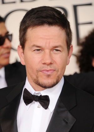 Mark Wahlberg - His Religion, Hobbies, Political Views