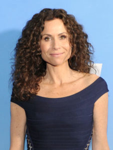 minnie driver religion hobbies