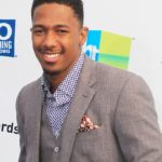 nick cannon religion hobbies