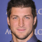 tim tebow religion hobbies