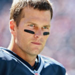 tom brady religion hobbies