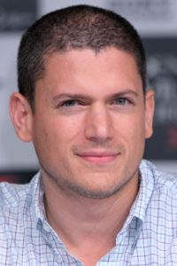 wentworth miller religion hobbies