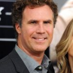 will ferrell religion hobbies