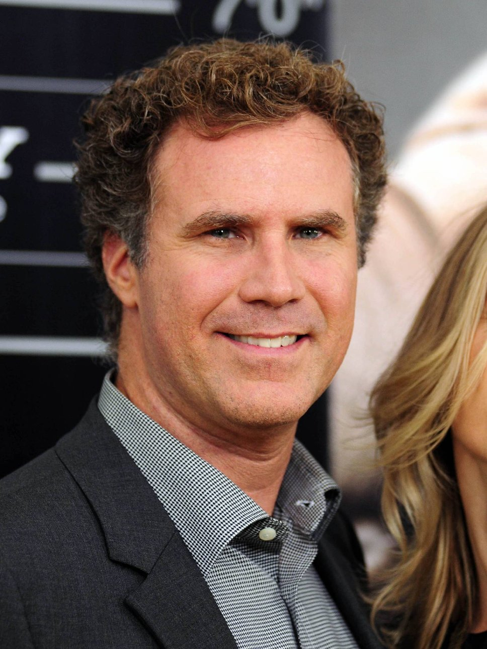 will_Will Ferrell - His Religion, Hobbies, and Political Views