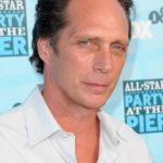 william fichtner religion hobbies