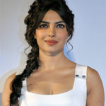 Priyanka Chopra religion hobbies views