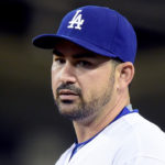adrian gonzalez religion hobbies views