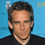 ben stiller hobbies religion
