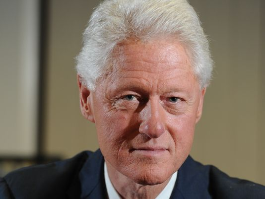 bill clinton rhodes scholar essay On thursday, scholars focused that analysis on president donald trump  from  the reagan, bush, clinton and obama administrations, the first year project is   it includes almost 60 essays by scholars from uva and other top  a professor of  political science at rhodes college and nonresident senior.