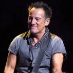bruce springsteen religion hobbies